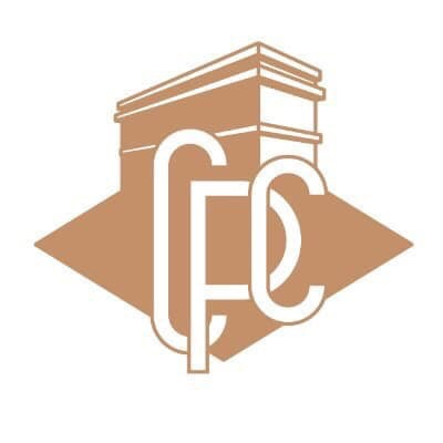 Le logo du Club Pierre Charron
