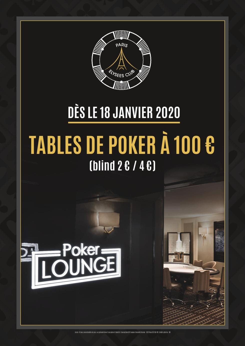 A3_Poker- table 100 euros-page-001
