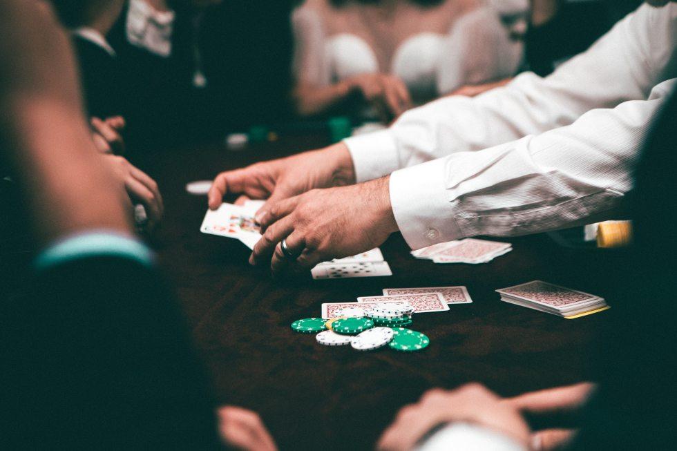 Les règles à suivre au poker dépendent finalement beaucoup des situations et du niveau des joueurs