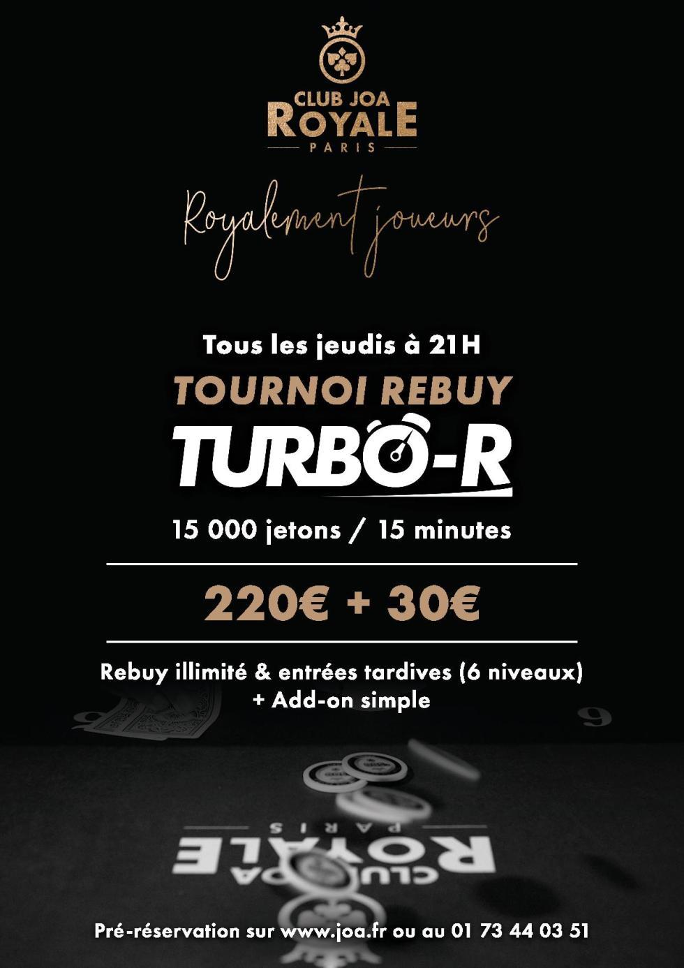 Tournoi Turbo-R-page-001